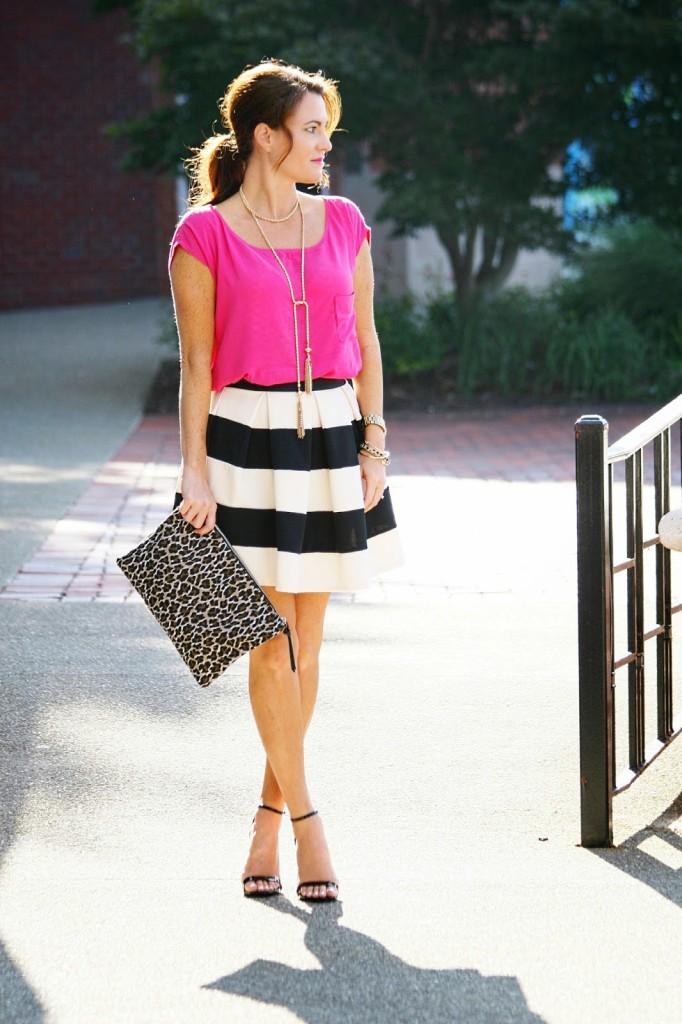 Skirt Part II