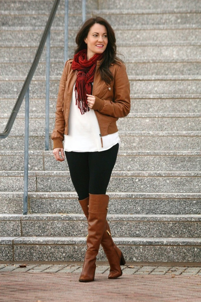 Camel color over the knee boots, Over the knee boots, louis et cie over the knee boots