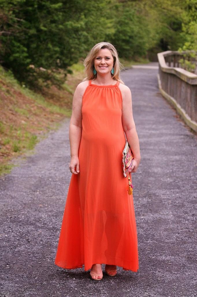 Emejing Cute Maternity Dresses For Weddings Photos - Styles & Ideas ...
