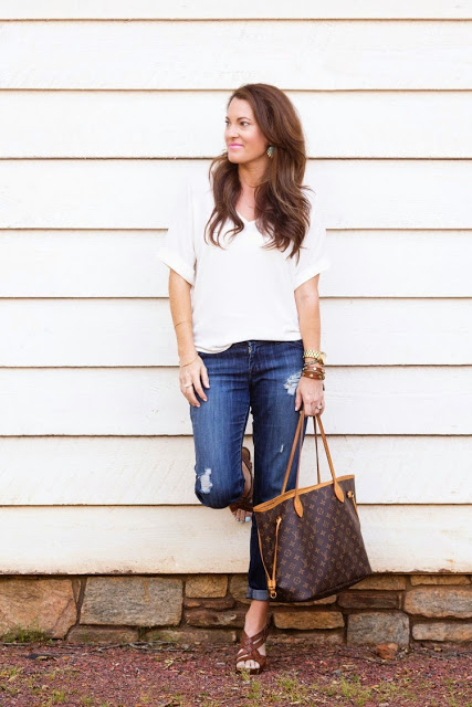laid-back-spring-look