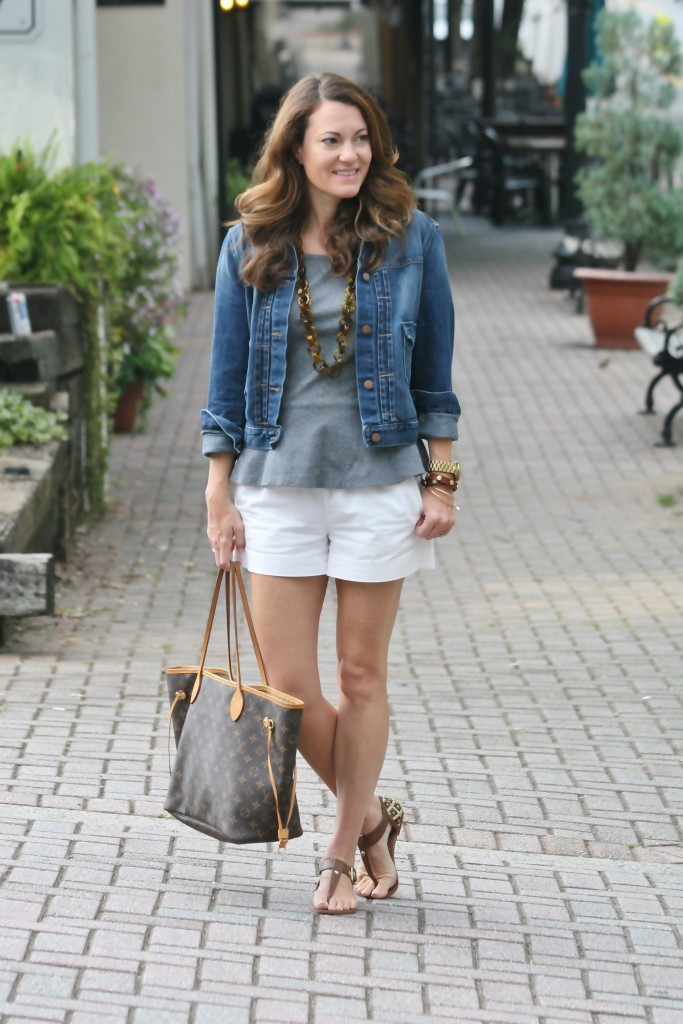 Casual-Summer-Outfit-Idea