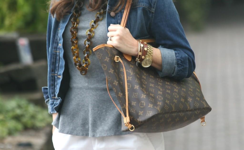 Louis-Vuitton-neverfull