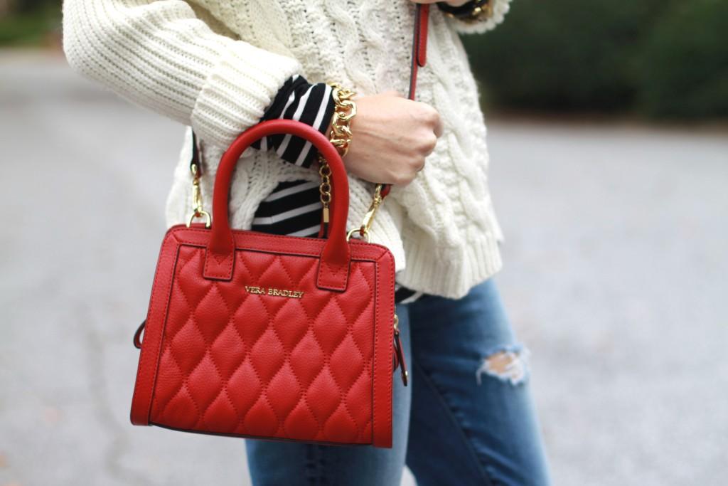 Vera-Bradley-handbag