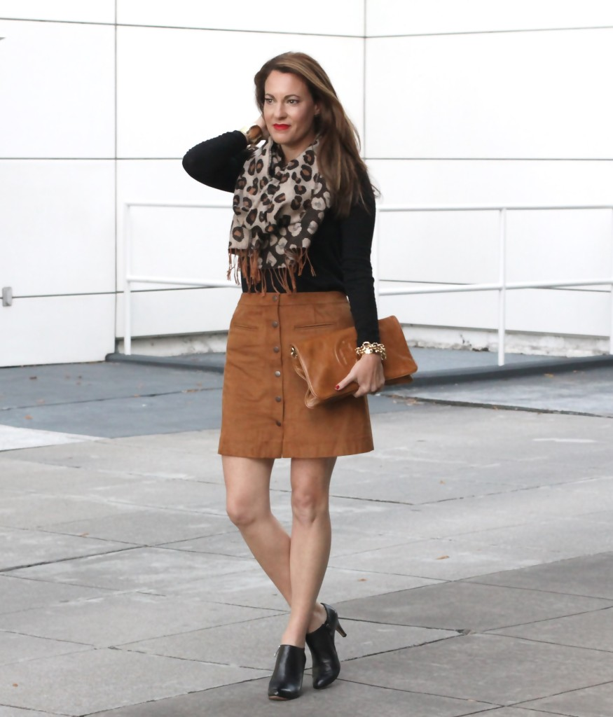 suede-skirt-outfit2