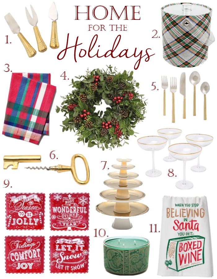 Holiday-entertaining-guide