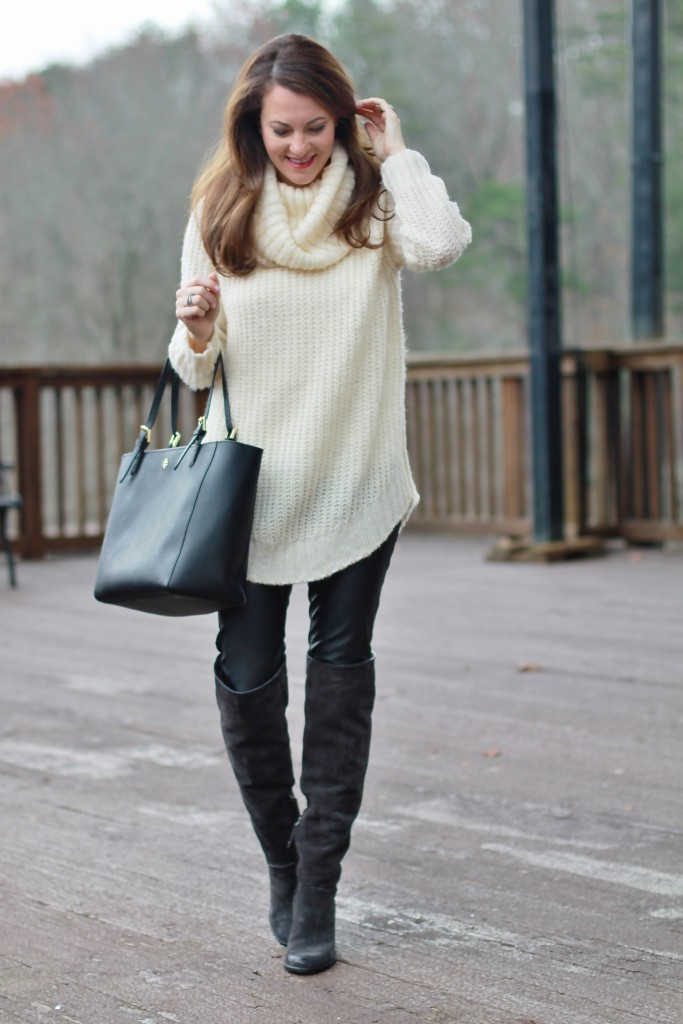 suede-over-the-knee-boots1