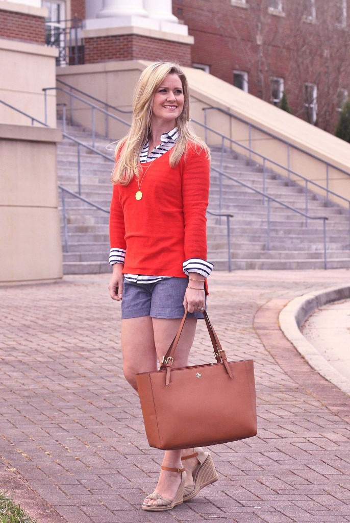 great spring transitional outfit 2 copy