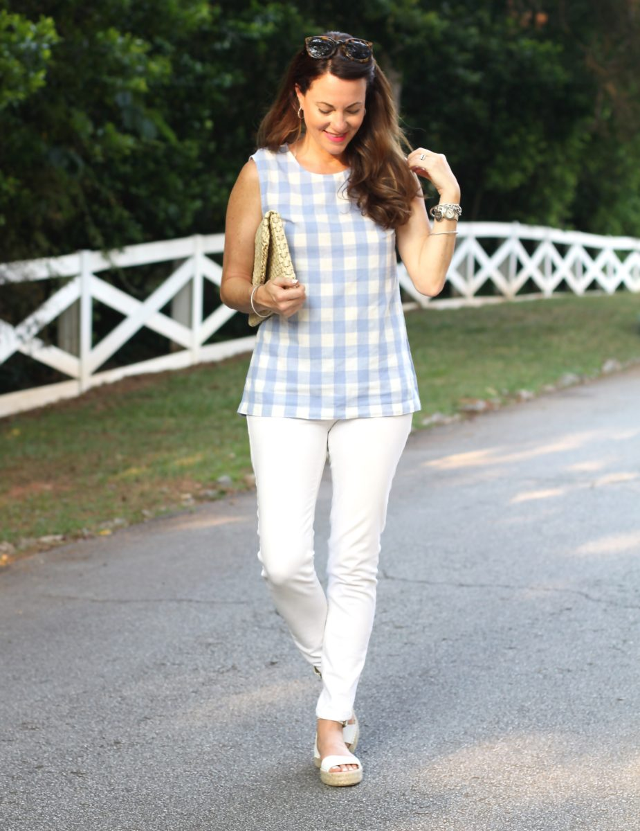 preppy-summer-style