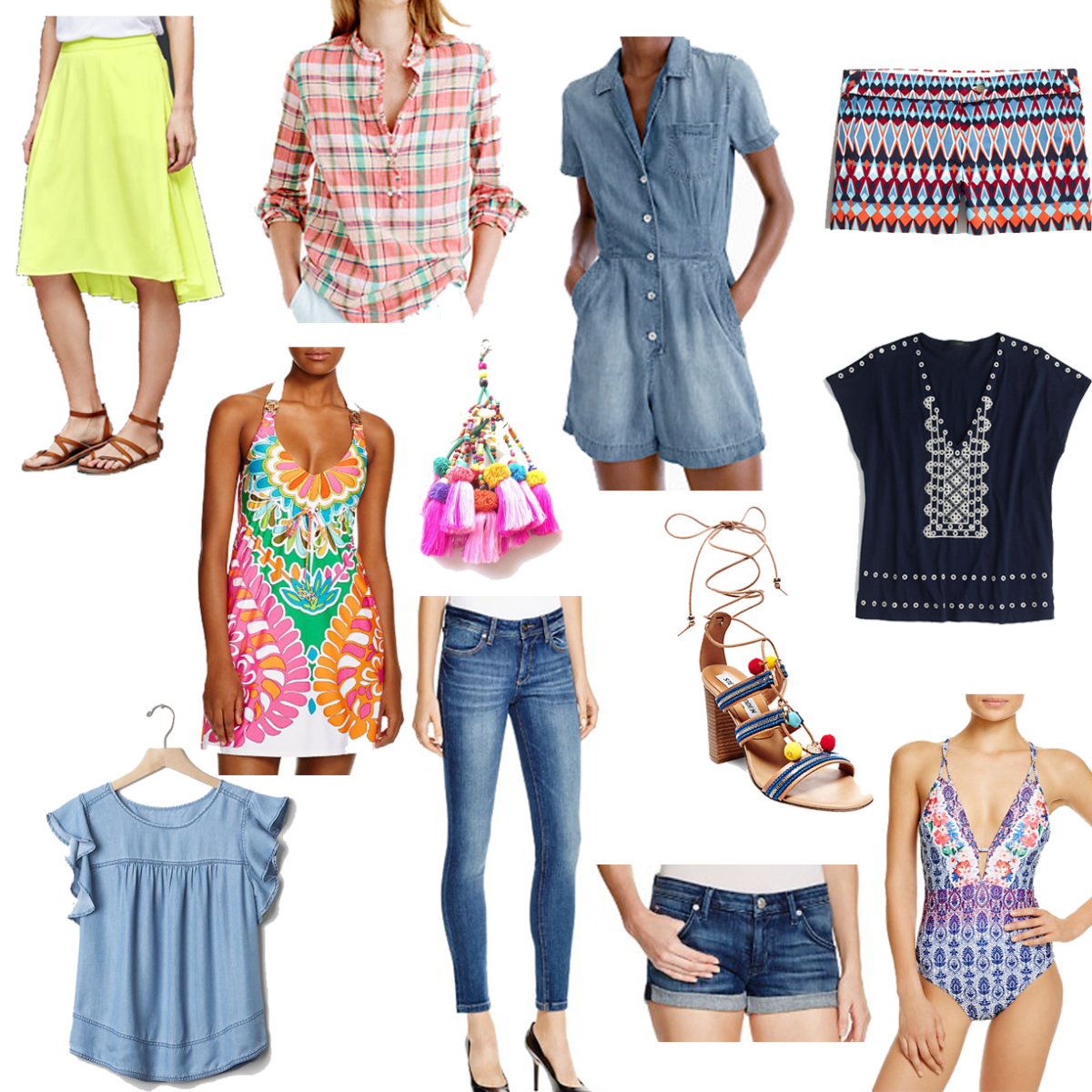 4th of July Sale Roundup!