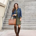 What to Wear Now and Into Fall