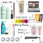 Nordstrom Anniversary Sale Beauty Exclusive Must Haves