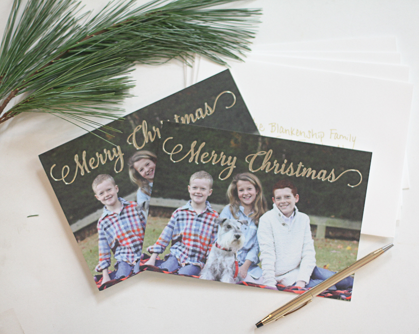 holiday-photo-christmas-card-by-minted