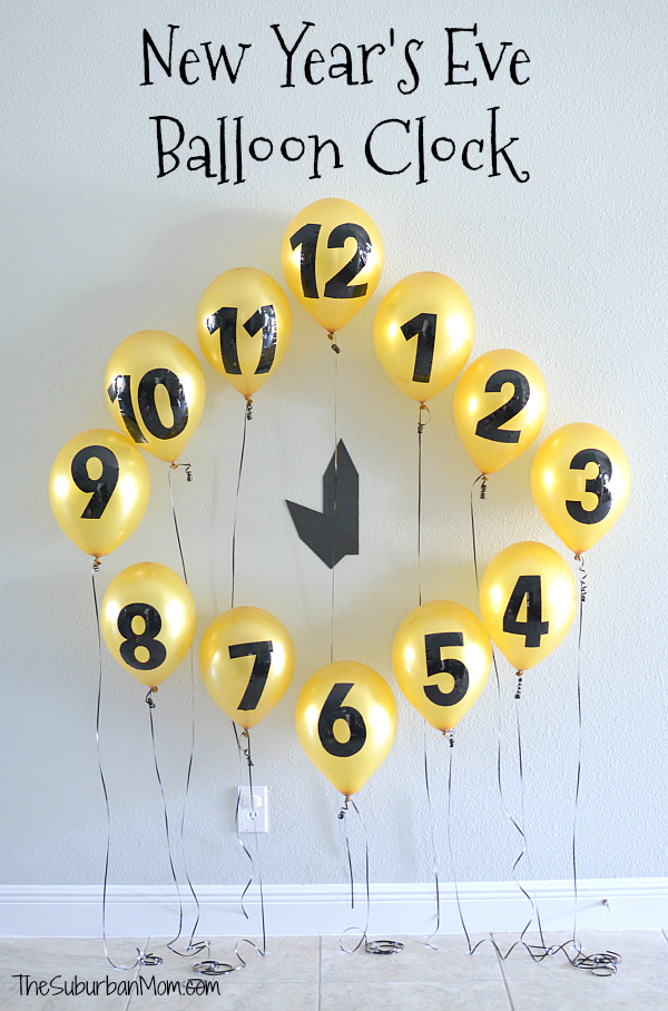 Fun-New-Years-Eve-party-idea