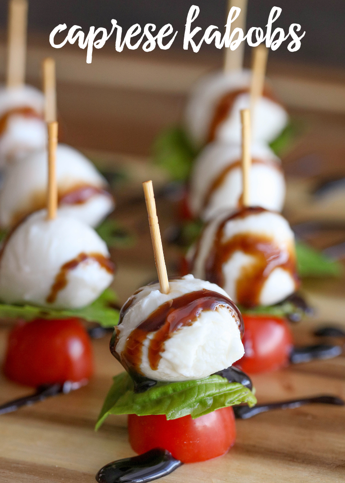 Great-Appetizer-idea