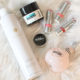 Holiday Beauty Must Haves