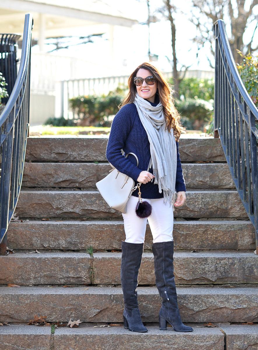 January-outfit-idea