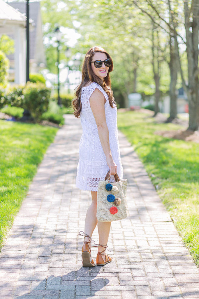 cute-summer-dress