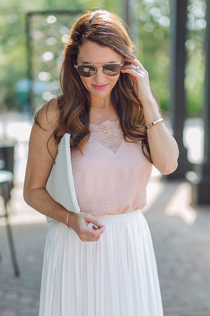 pink-cami-outfit-idea