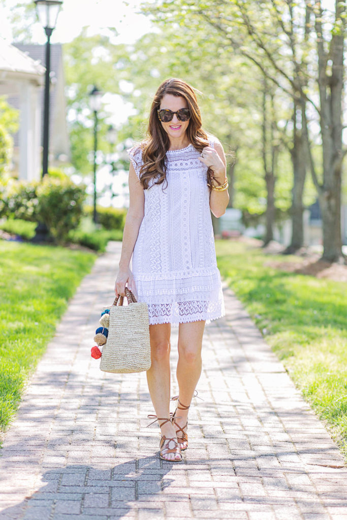 the-perfect-white-dress-for-summer
