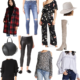 What To Shop At The Shopbop Sale!