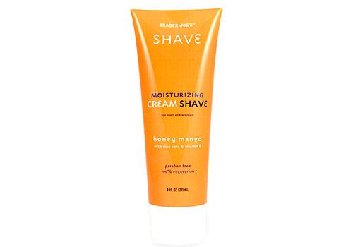 -honey-mango-shaving-cream