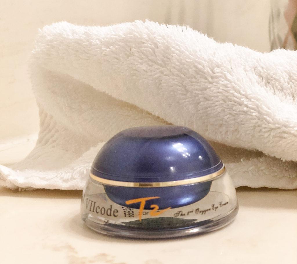 VII-code-oxygen-eye-cream-product