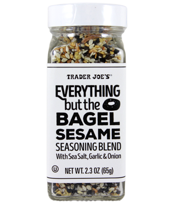everythingbutthebagel