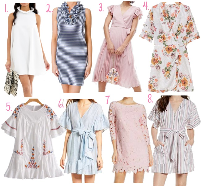 Easter-Sunday-Dresses