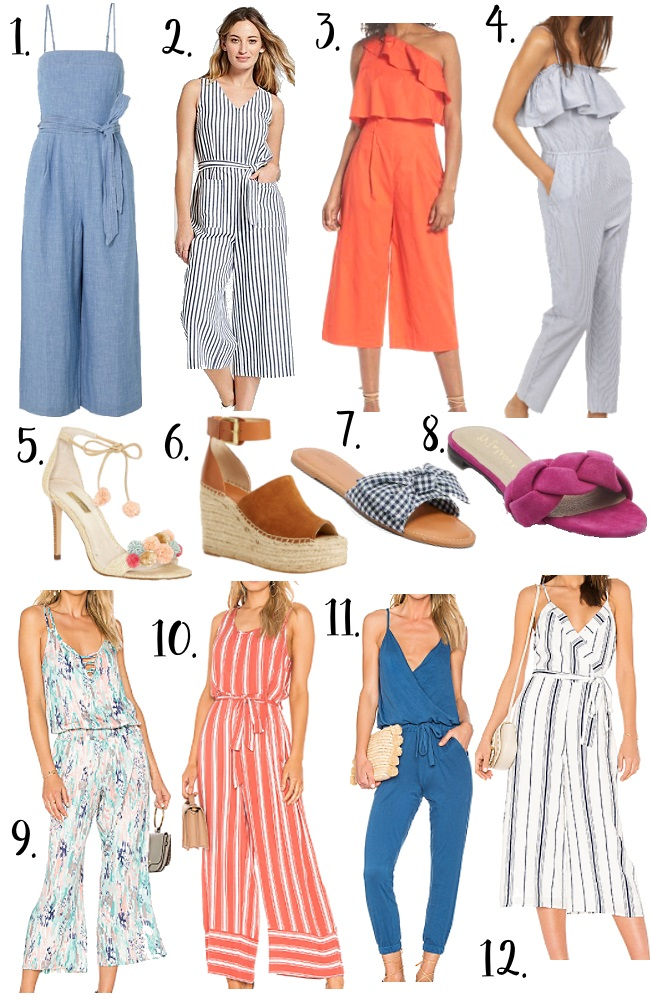 best-jumpsuits-for-Spring