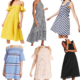 6 Dresses That You Need for Spring