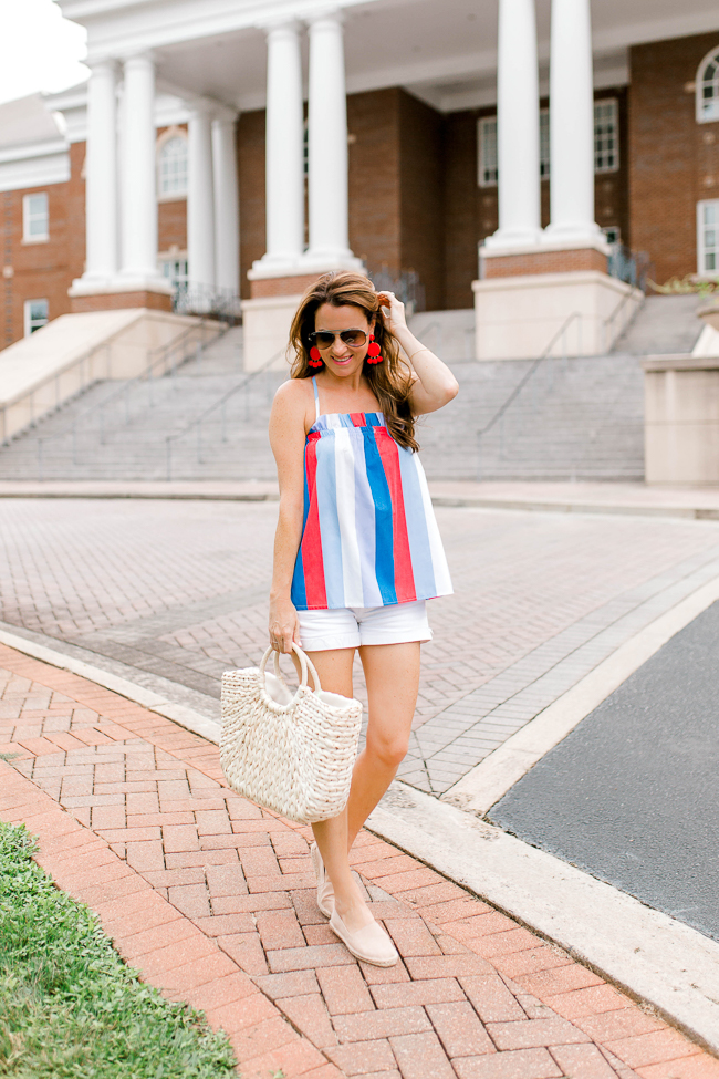 What-to-wear-the-fourth-of-july-1