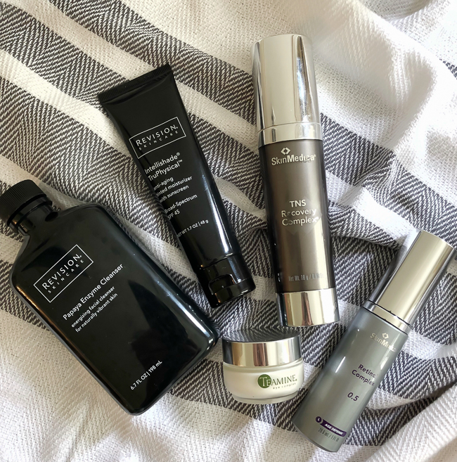 best-anti-aging-skin-care-2